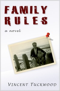 Family Rules New