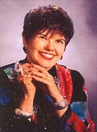 Jill Muehrcke