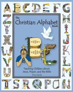 ChristianAlphabetBook-400x500