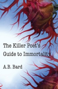 The Killer Poet's