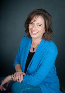 Kathryn Rudlin