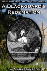Blackguards redemption