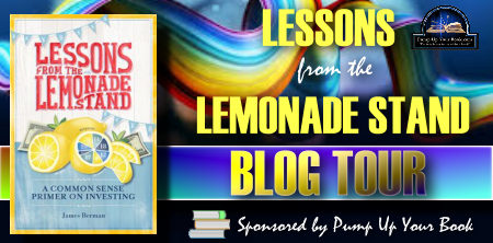 Lessons From the Lemonade Stand banner