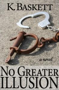 No Greater Illusion sm