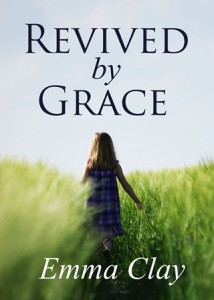 Revived by Grace