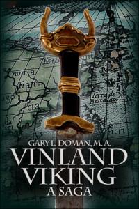 Vinland Viking cover art.jpg