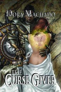 CurseGiver_Front Cover Final 1