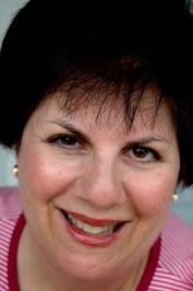 Susan Sloate