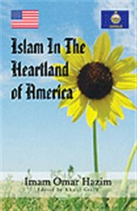 Islam in the Heartland of America