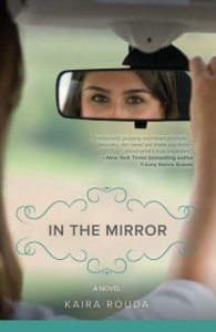 In the Mirror 2