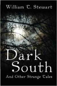 Dark South