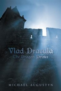 Vlad Dracula the Dragon Prince