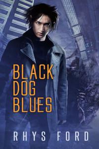 Black Dog Blues