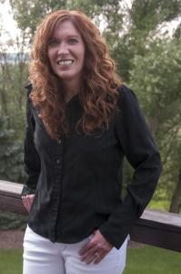 Allison Hanson