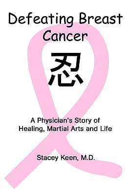Defeating Breast Cancer