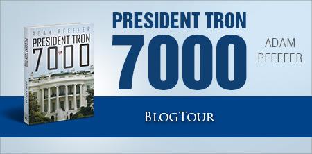 520195_Tour-Banner_L1