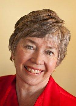Linda Seger