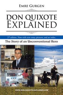 Don Quixote Explained
