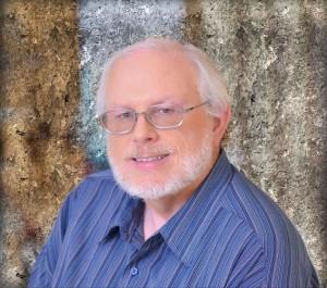Richard Lowe Jr.