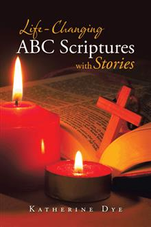 life-changing-abc-scriptures