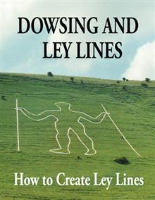 dowsing-and-ley-lines