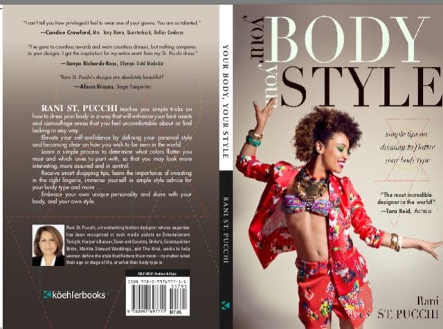 your-body-your-style-2