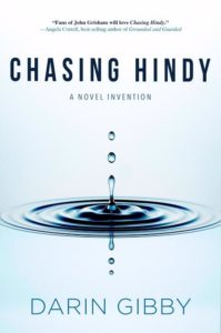 Chasing Hindy