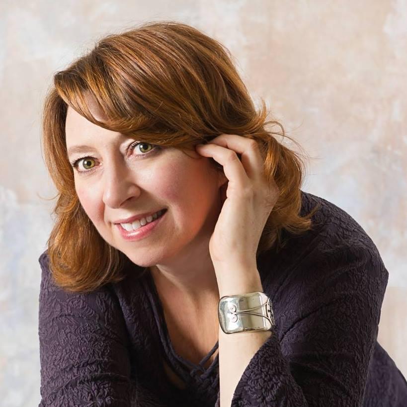 Jennifer B. Monahan