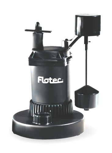 Flotec Fp0s A Closest Replacement Is Flotec Fpzs33v