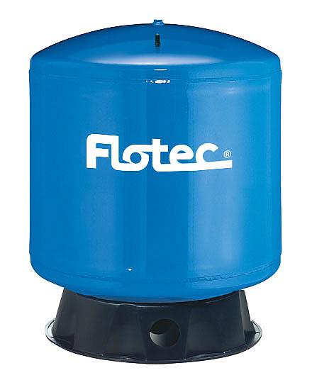 Flotec Parts List