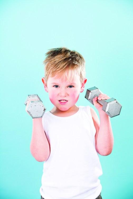 Image result for kids determination