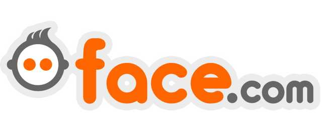 Facebook Might Become Face.com