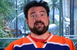 Kevin Smith Does Not Review Movies 2