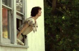 """Miranda July's """"It Chooses You"""" Book Preview"""