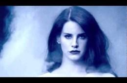 Lana Del Rey — Bel Air