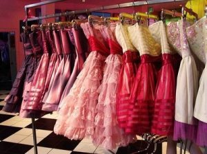 betsey-johnson-dresses