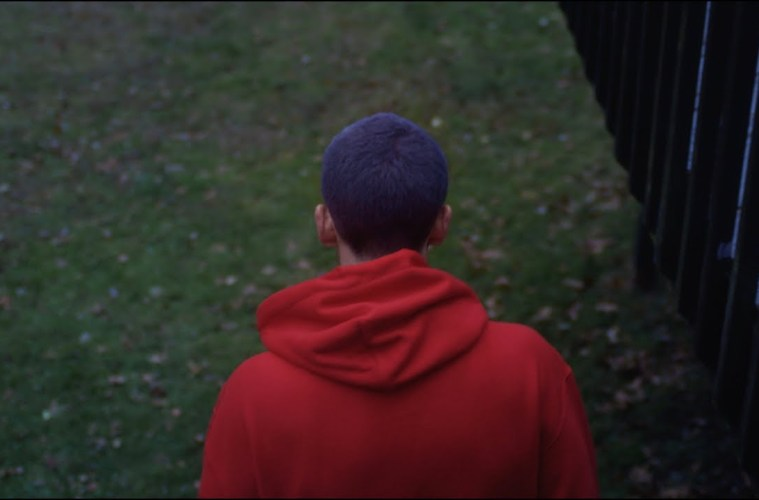 Lauv – Changes [Official Video]