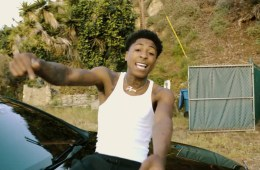 YoungBoy Never Broke Again – Unchartered Love [Official Music Video]