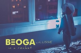 Beoga with Lissie – In A Rocket