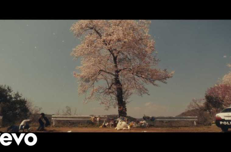 Khruangbin – So We Won't Forget (Official Video)