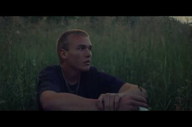 MASN – Hate Me! (Official Video)