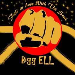Bigg Ell - Fall in Love With The Soul