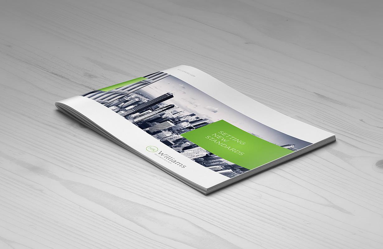Home And Landscape Design Ipad
