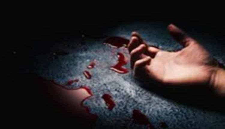 double-murder-in-nagpur-nagpur-shocked-by-double-murder-where-the-blood-of-a-friend-the-game-of-the-accused