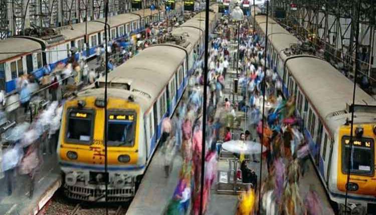 mumbai-local-trains-local-will-not-be-started-till-then-said-aslam-sheikh