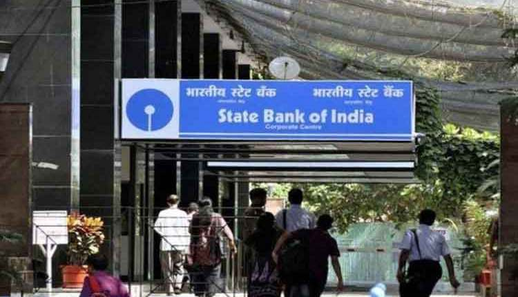 SBI -Vacancy-golden-opportunity-for-those-dreaming-of-a-job-in-a-government-bank-big-recruitment-for-the-post-learn-how-and-when-to-apply