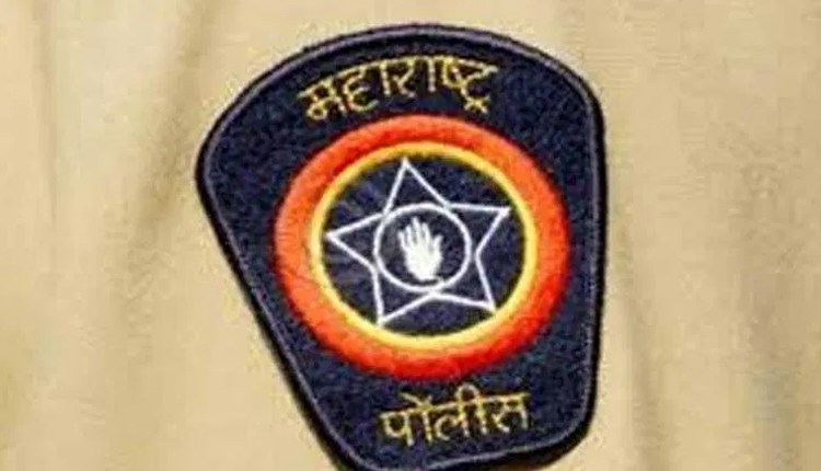 Maharashtra Police | maharashtra-police-best-police-unit-award-to-pune-nagpur-police-emphasis-on-community-policing-double-success-for-gadchiroli-a-great-combination-of-information-technology