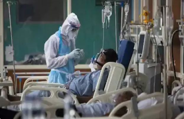 corona-cases-in-pune-number-of-corona-patients-undergoing-treatment-in-pune-decreased-came-in-at-a-9-month-low