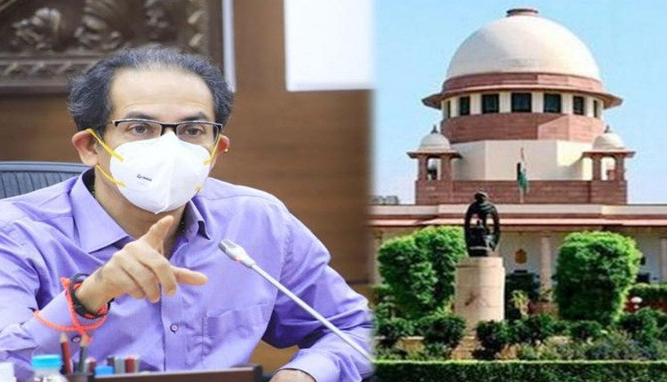 Supreme Court | Maharashtra has no right to decide the rate of treatment; Supreme Court dismissed the petition of the state government