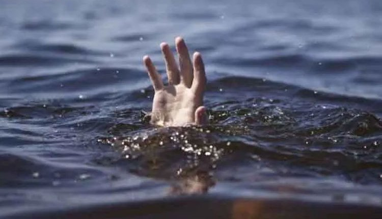 Jalna Crime | son-in-law-killed-father-in-law-by-drowning-in-bana-river-water-in-jalna